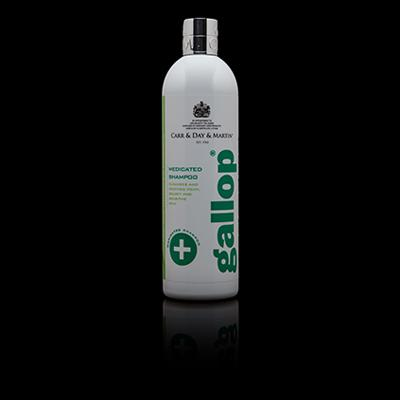 szampon_dla_koni_Carr-Day-and-Martin_Medicated-Shampoo