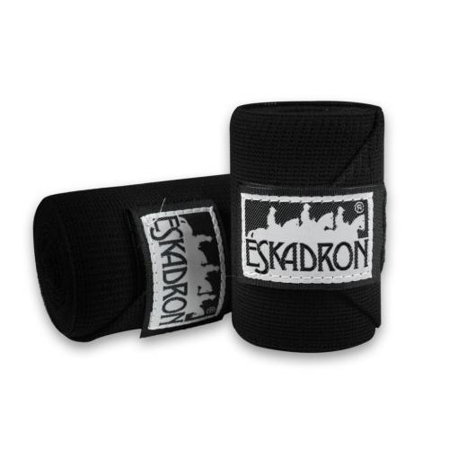 Eskadron_Training_Bandages_1024x1024
