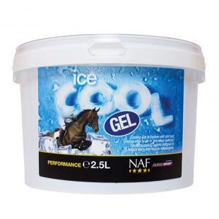 Ice Cool Gel