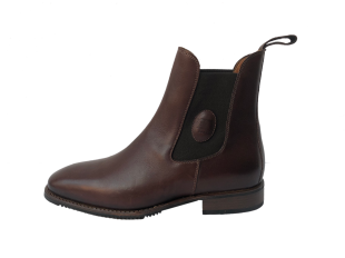 Adriano T106 brown 527