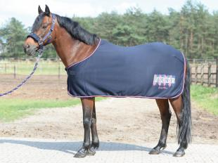Derka Cooler Young Star S20 navy