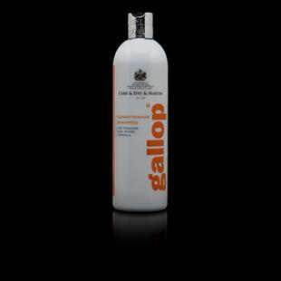 Gallop szampon Conditioning 1000ml