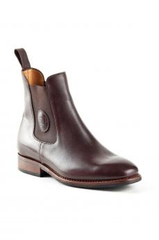 Adriano T106 brown527