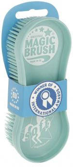 Magic Brush Soft turquoise